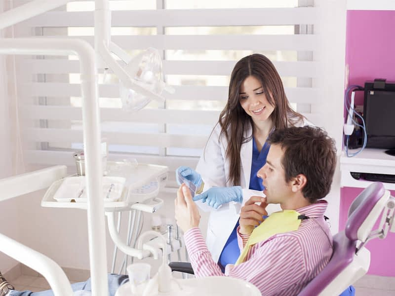 Do People Often Have Root Canal Retreatment? (Cause and Cost)