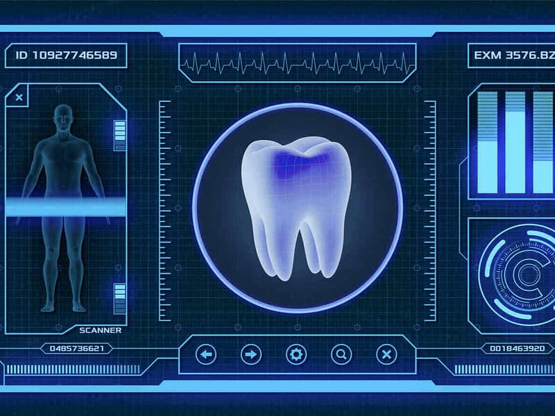 New Dental Care: 5 New And Innovative Dental Care Services
