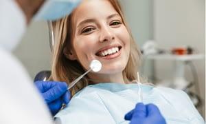 options on sleep dentistry