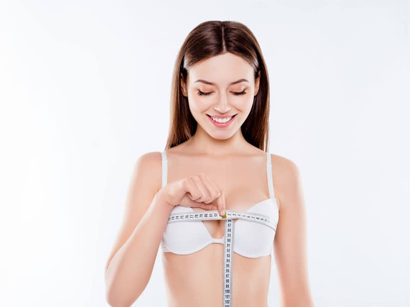 How To Prepare For Breast Augmentation Surgery?