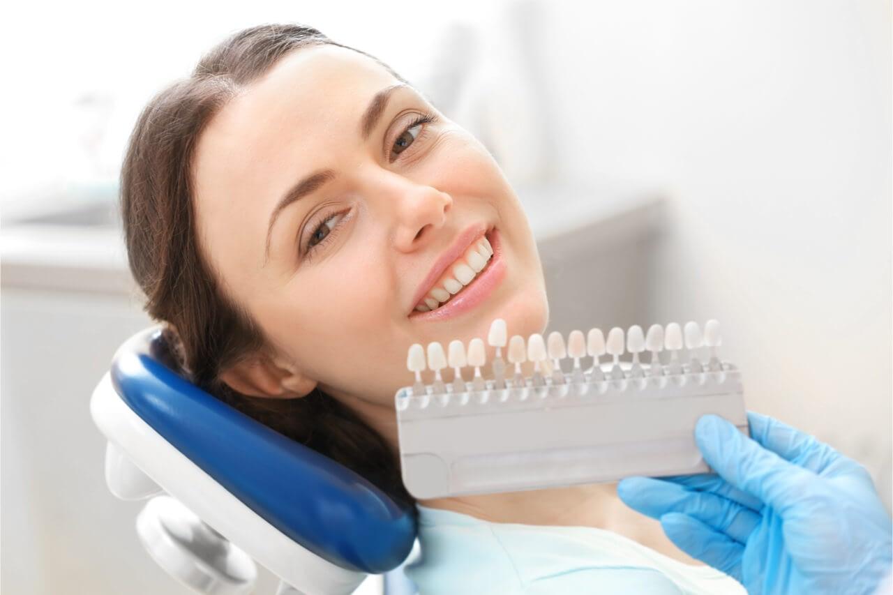 dental implant reviews