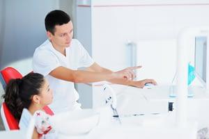 dental clinical trial
