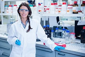 Advanced Clinical Research Treatment