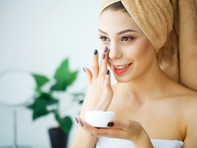 What Are Advanced Dermatology Skin Care Products?